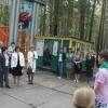 Ачинск признан лучшим городом в крае по организации детского отдыха