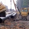 В Ачинске на ремонт теплосети потратят более 30-ти миллионов рублей