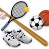 В Ачинске два спортивных клуба получат деньги на оборудование