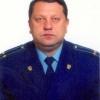 В Дивногорске новый прокурор