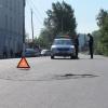 Начальник ГИБДД Ачинска прокомментировал ДТП с участием автоинспекторов