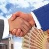 В Боготоле стремительно растёт число предпринимателей