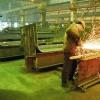 Назаровские металлурги будут поставлять металл на строительство моста через Енисей