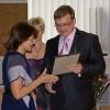 В Ачинске завершился конкурс «Профессионалы Русала»