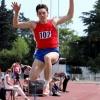 Минусинец поедет на олимпиаду в Лондон