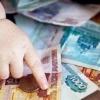 В  Козульском районе мать задолжала детям 773 тысячи рублей