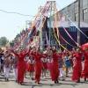 День города в Канске отпразднуют в августе