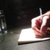 В Минусинске ждут писателей из Франции