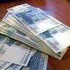 Жительницу Ачинска обманули на 13 тысяч рублей