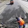 Минусинцев приглашают контролировать ремонт дорог