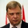 Денис Пашков обвиняется в присвоении более 17 миллионов рублей