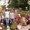 """В Минусинске стартовал  конкурс """"Мой любимый город"""""""