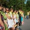 В Ачинске открылась мини-территория ТИМ «Бирюса»