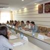 В Ачинске создан первый в крае Общественный совет по экологии