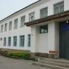 Школы Ачинского района оборудуют современной техникой