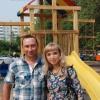 Минусинские предприниматели сделали подарок детям