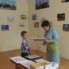 На Ачинском глинозёмном подвели итоги конкурса рисунков
