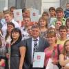 В Ачинске поставили рекорд по жилищным сертификатам
