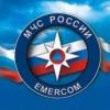 В Красноярском крае введен  режим  ЧC