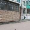 Житель Ачинска выпал из окна многоэтажного дома