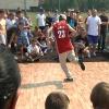 В Шарыпово состоялся фестиваль молодежных культур