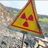 В Минусинске состоялись слушания о рекультивации радиоактивных земель