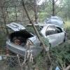 В Ачинских ДТП  страдают пассажиры  транспорта