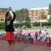 В Ачинске утвердили программу празднования Дня Физкультурника