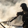 В Канске продолжается формирование добровольных пожарных дружин