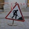В Канске отремонтируют два километра дорог