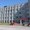 Соглашение администрации Назарово и ООО «Тепло» признано незаконным