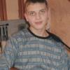 Пропавшего в Ново-Бирилюссах подростка так и не нашли