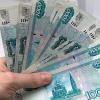 Житель Канска украл деньги и сочинил историю про грабеж