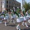 В Канске утвердили программу празднования Дня города