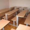 В Ачинске на подготовку к учебному году потратят 73 миллиона рублей