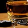 Ачинские полицейские подвели итоги рейда «Нетрезвый водитель»