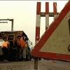 В Краснотуранском районе завершился капитальный ремонт моста
