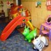 В Ачинске в конце года появится школа-детский сад