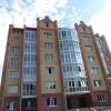 В  Ачинске поставлен строительный рекорд