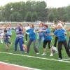 В Ачинске и районе День физкультурника отметят 11-го августа