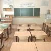 Около 60 образовательных учреждений края не прошли аккредитацию