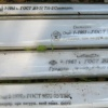 На канской свалке обнаружены ртутные термометры