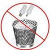 В Ачинске появятся пункты приема ртутьсодержащих ламп