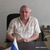 Назначен заместитель главы администрации Назарово