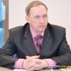 Глава Назарово высказал ряд замечаний сотрудникам полиции