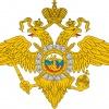 Начальник назаровского уголовного розыска уличен во лжи