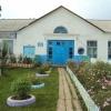 В образовательных учреждениях района началась приемка школ