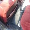 В Ачинске задержали перевозчика наркотиков по краю