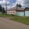 В Назаровском районе выданы сертификаты на улучшение жилья