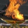 Факелы для сочинской Олимпиады изготовят на «Красмаше»
